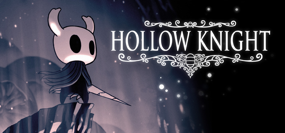 Hollow Knight 04 HD