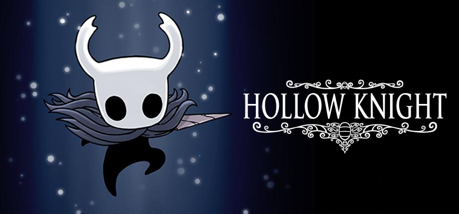 Hollow Knight 09 HD