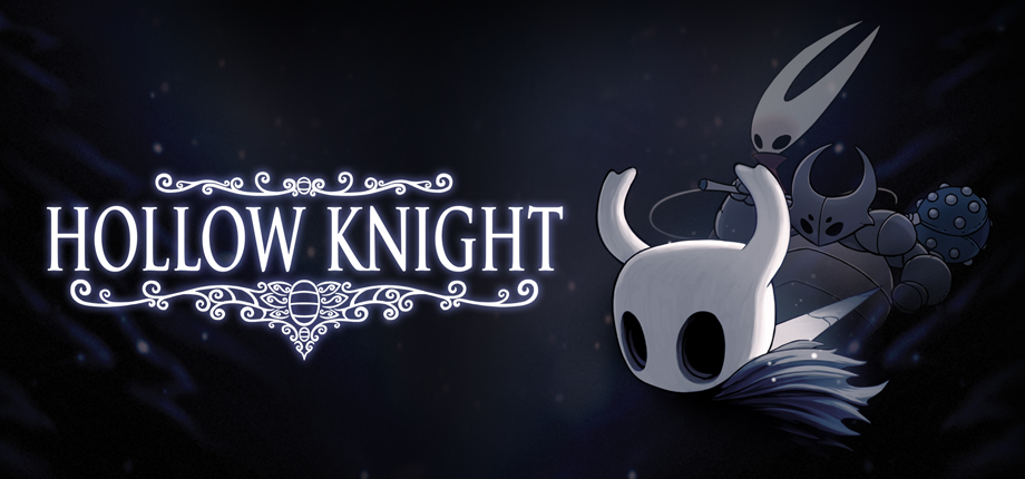 Hollow Knight 26 HD
