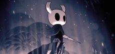 Hollow Knight 02 HD textless