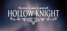 Hollow Knight 03 HD blurred