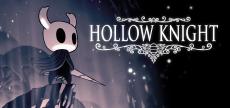 Hollow Knight 04 HD
