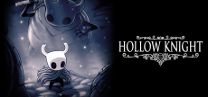 Hollow Knight 05 HD