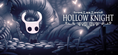 Hollow Knight 08 HD