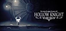 Hollow Knight 10 HD