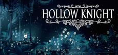 Hollow Knight 11 HD