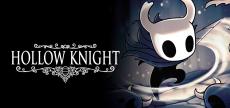 Hollow Knight 13 HD