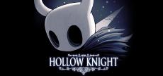 Hollow Knight 14 HD