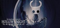 Hollow Knight 15 HD