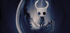 Hollow Knight 16 HD textless