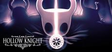 Hollow Knight 17 HD