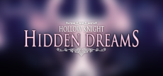 Hollow Knight 20 HD blurred