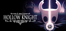 Hollow Knight 21 HD