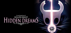 Hollow Knight 22 HD