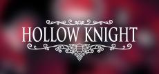 Hollow Knight 25 HD blurred