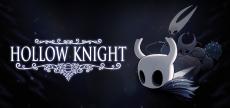 Hollow Knight 26 HD