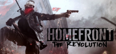 Homefront The Revolution 01 HD