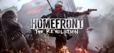 Homefront The Revolution 04 HD