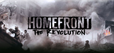 Homefront The Revolution 07 HD
