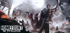Homefront The Revolution 09 HD
