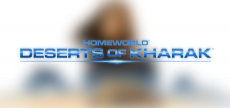 Homeworld Deserts of Kharak 04 blurred