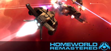 Homeworld 1 RE 04
