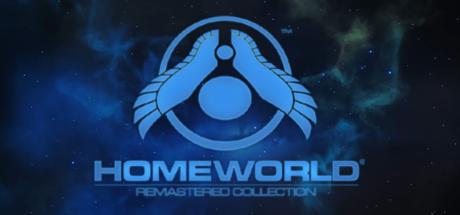 Homeworld REC 01