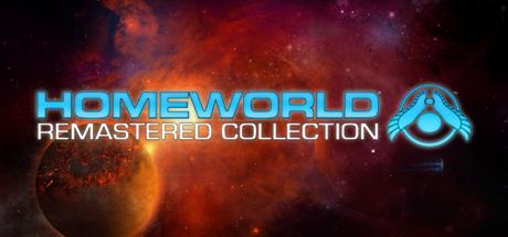 Homeworld REC 02