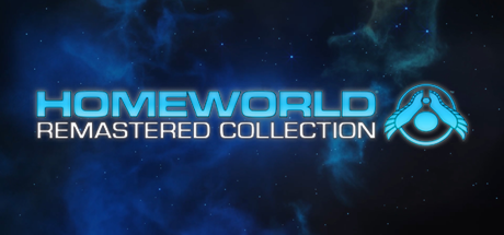 Homeworld REC 03
