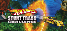 Hot Wheels Stunt Track Challenge 04