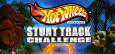 Hot Wheels Stunt Track Challenge 05 HD