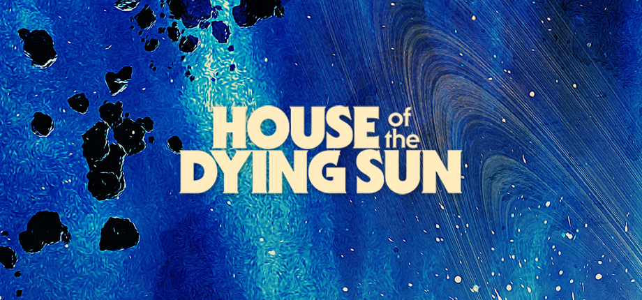House of the Dying Sun 05 HD ES