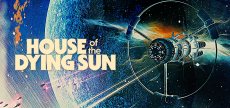 House of the Dying Sun 04 HD ES