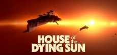 House of the Dying Sun 07 HD