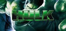 Hulk 2003 01 HD
