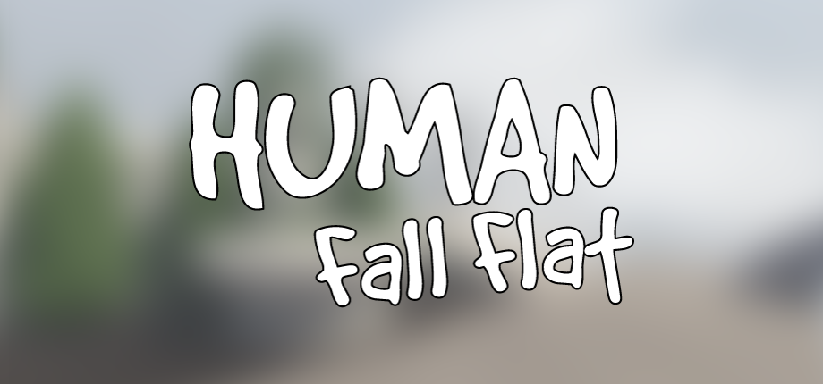 Human Fall Flat 03 HD blurred