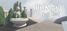 Human Fall Flat 01 HD