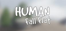 Human Fall Flat 03 HD blurred