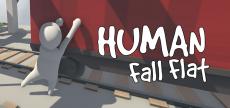 Human Fall Flat 04 HD