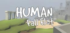 Human Fall Flat 05 HD