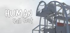 Human Fall Flat 06 HD