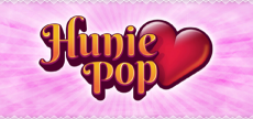 Huniepop 02
