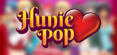 Huniepop 04 blurred
