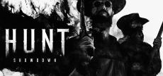 Hunt Showdown 01 HD