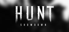 Hunt Showdown 03 HD blurred