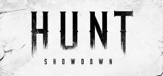 Hunt Showdown 04 HD