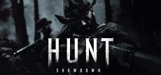 Hunt Showdown 05 HD