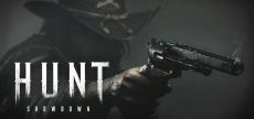Hunt Showdown 07 HD