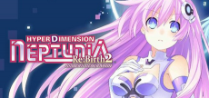 Hyperdimension Neptunia 2 05