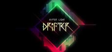 Hyper Light Drifter 02